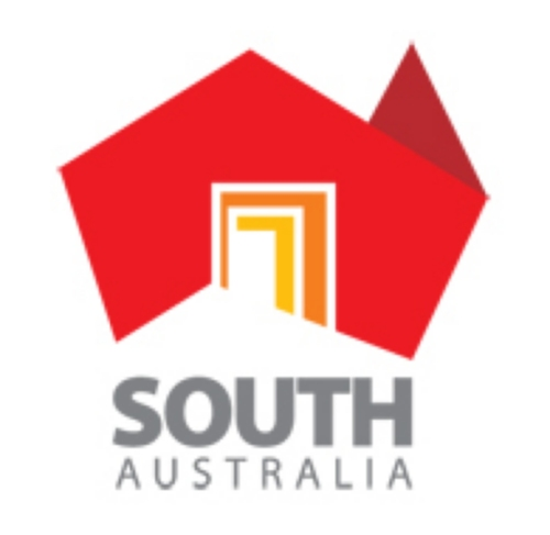 Adelaide Business Directory proudly supports South Australia